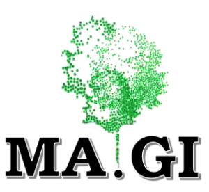 MA.GI  Manutenzione Giardini S.r.l.